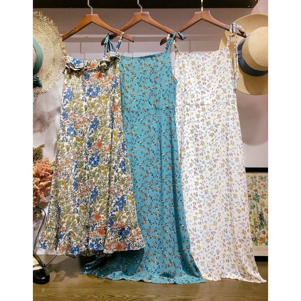 Rosemary Clothing 34815694