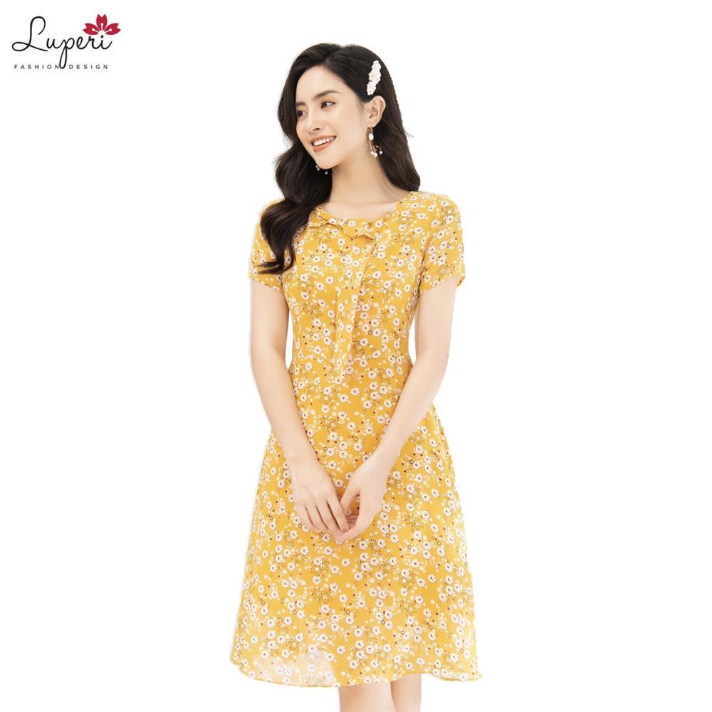 Luperi Vietnam 35315754