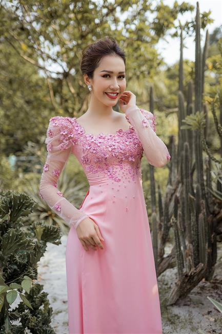 LAHAVA - áo dài cưới thiết kế theo yêu cầu 3616514