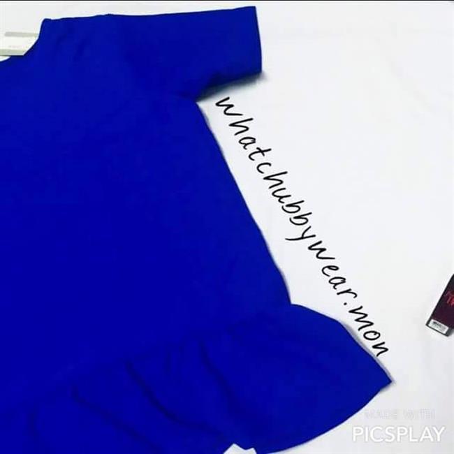 Quần áo big size của Mon 3827009