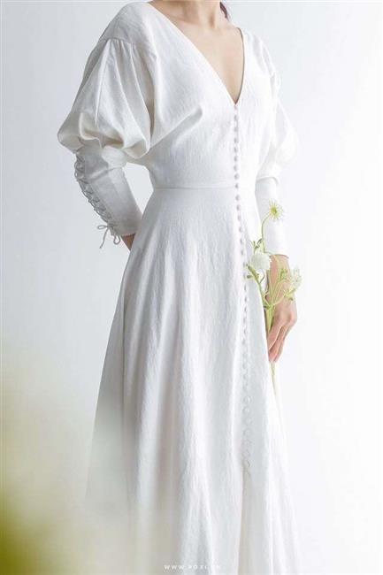 POXI Fashion 4097603