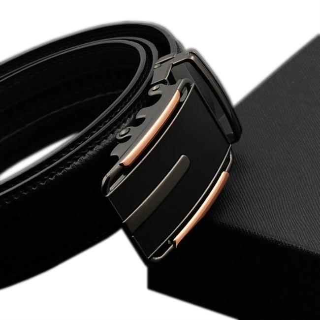 AT Leather – Điểm nhấn của thời trang phái mạnh 41359