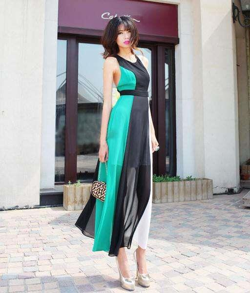 BRADA & MAXI Fashion 4207812