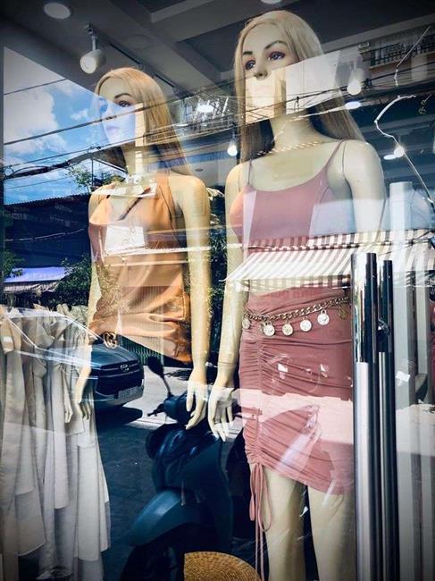 ĐẸP Design Fashion 4257933