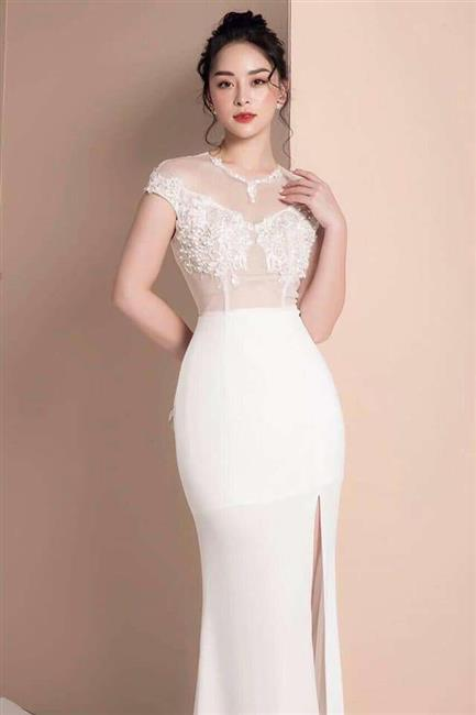Shop Đầm Váy Đẹp - damvaydep.net 4288008