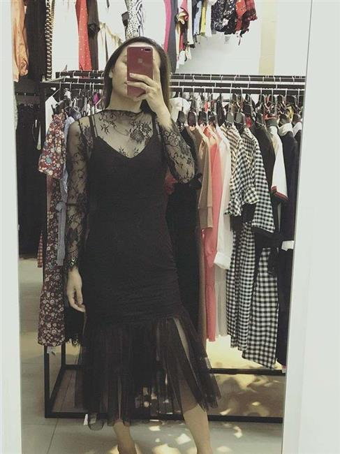Vivian Store 4328093