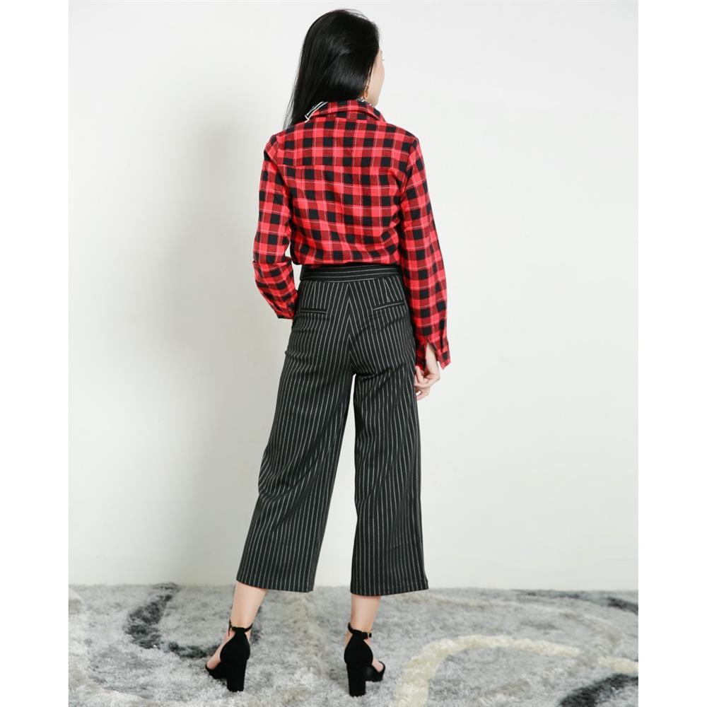 J-P Fashion 44013783
