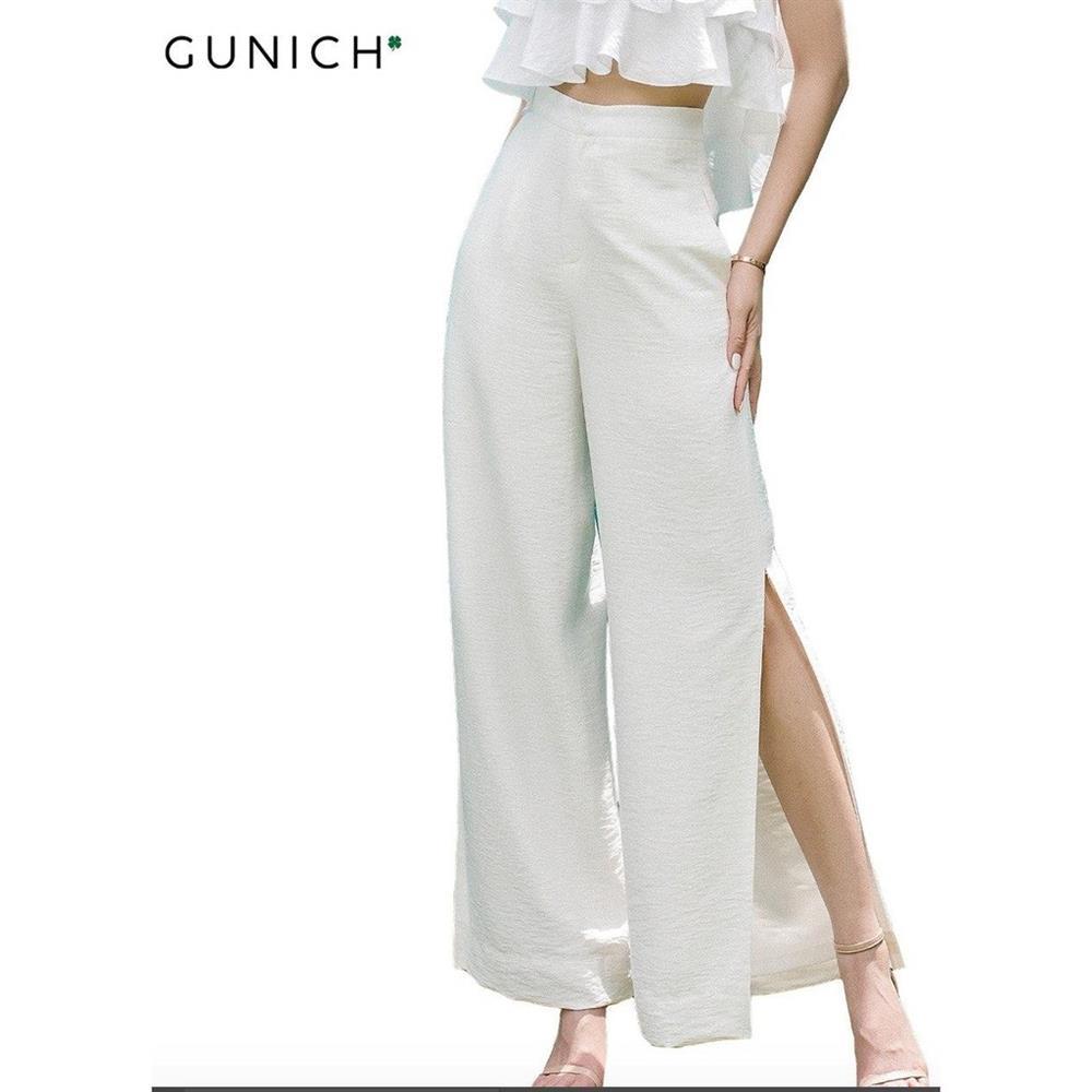 Gunich 44213800
