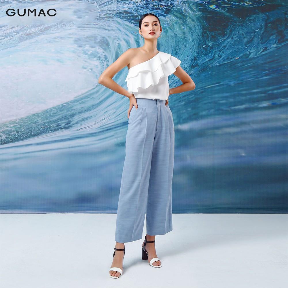 GUMAC 44313817
