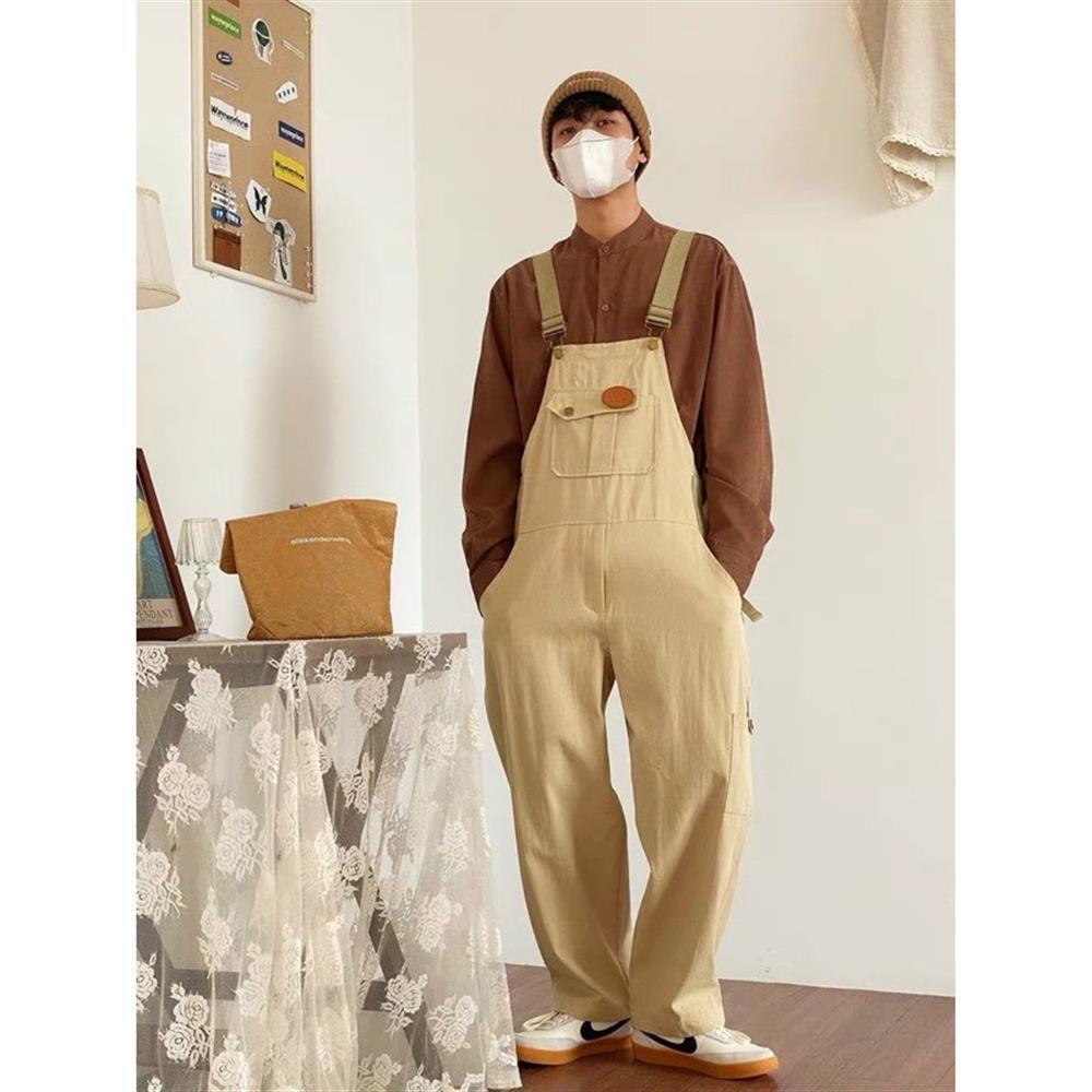 Lầy Unisex - Sỉ lẻ quần áo Unisex giá rẻ 44813871