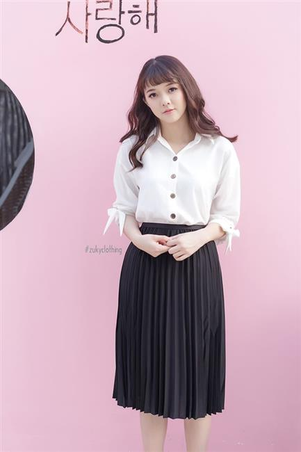 ZuKy Clothing 4698876