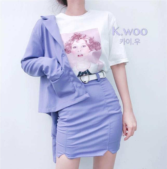 K.woo 4708903