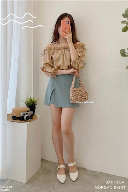 Miều Fashionista 4759026