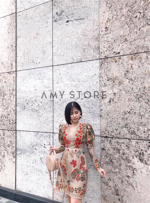 Amy Store 4819162
