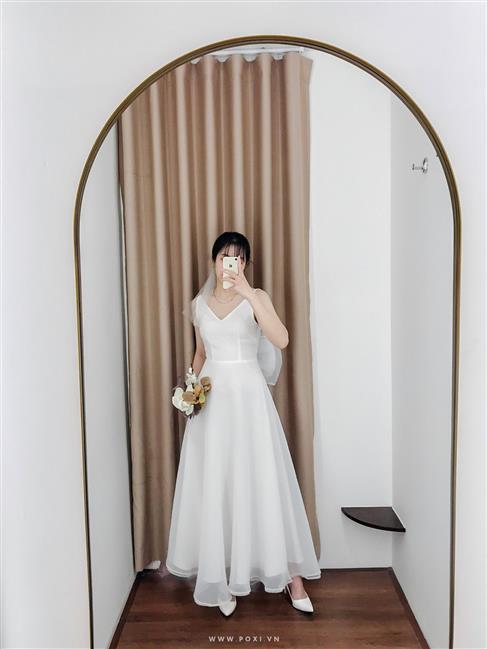 POXI Fashion 4859268