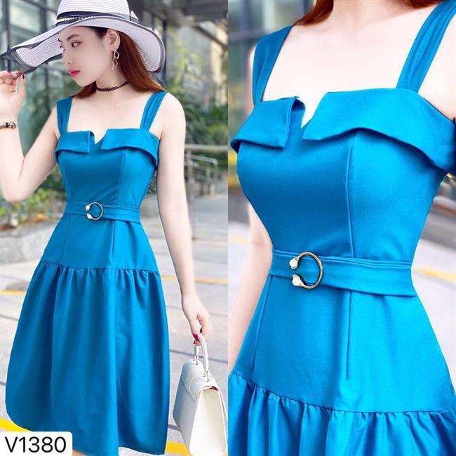 TADI Fashion - Đẳng Cấp Váy Dầm Dự Tiệc 4939442