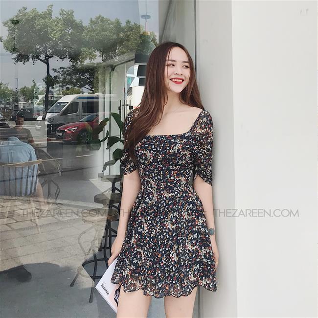 Zareen shop 4949459