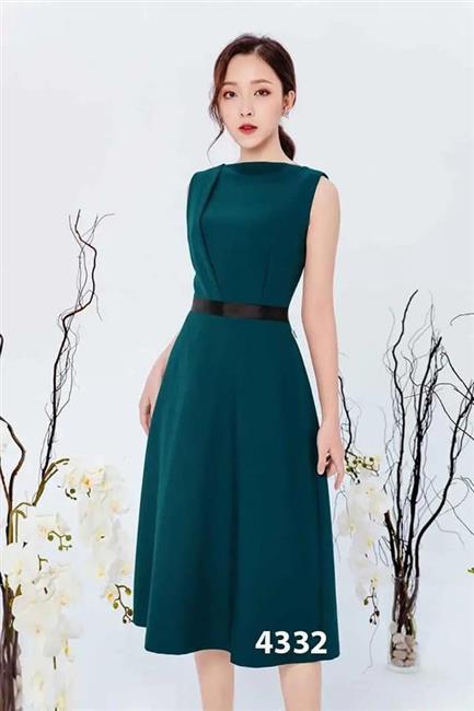 Shop Đầm Váy Đẹp 4959475