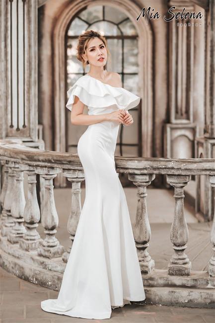 Mia - Đầm dạ hội, đầm dự tiệc, vest 4989548