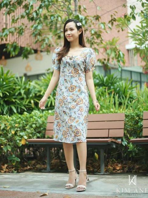 Thời trang Kim Ánh 52010065
