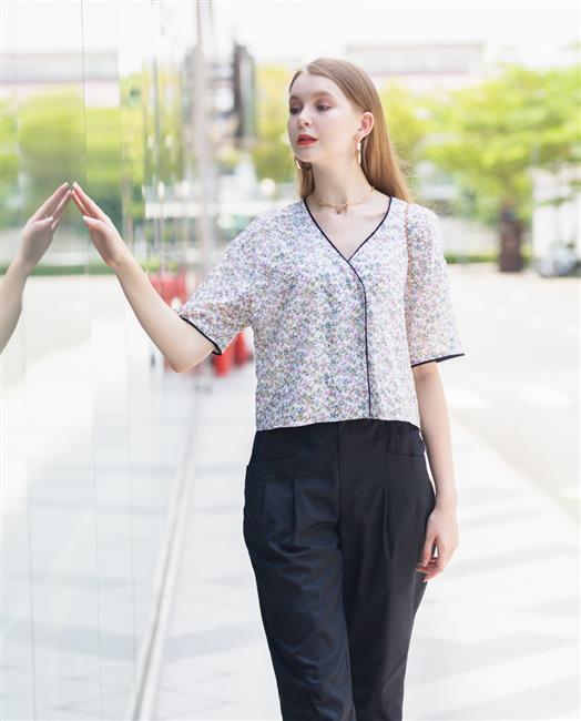 J-P Fashion 54110539