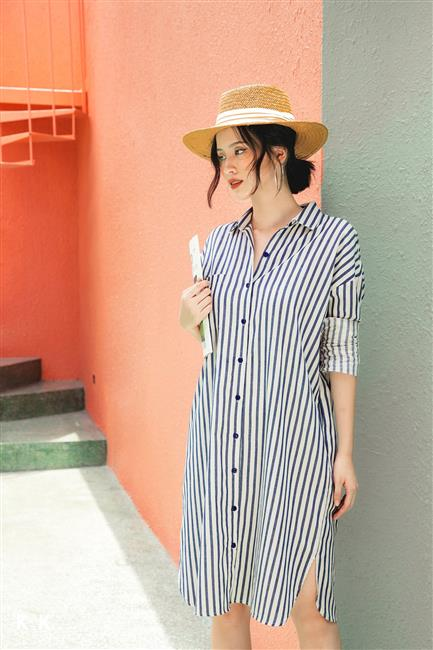 K&K Fashion 55110778