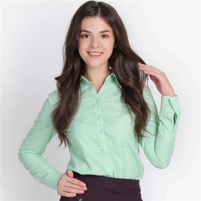 Coloury Fashion 55410842