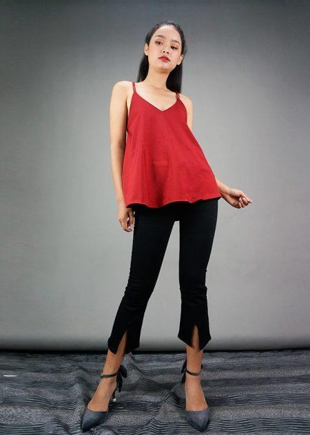 AF Fashion 56811202