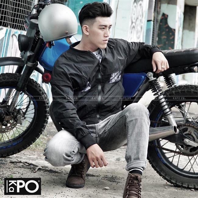 KAPO Fashion Store 57411366