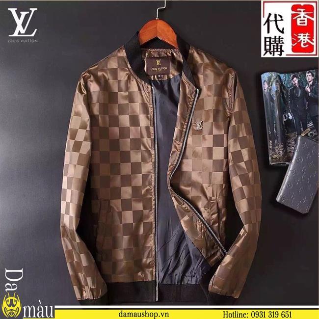 Da Màu Shop 58511611