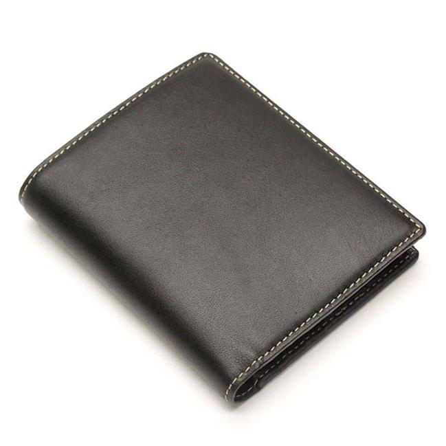 Ví Da Nam Cao Cấp Handmade, Bền, Đẹp TPHCM - Wiseman Premium Leather 58711