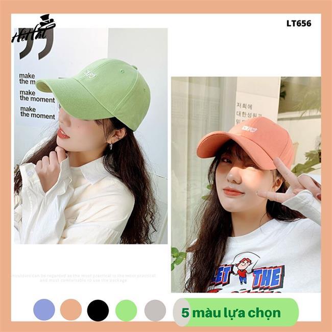 Mũ/nón thời trang Hi-Hat 61712353