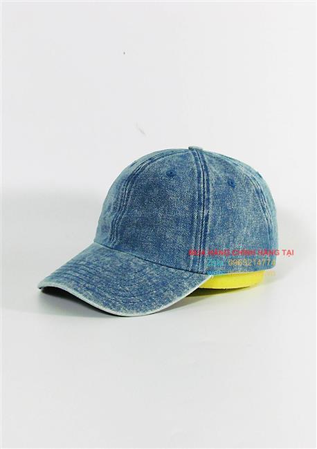 Việt Shop′s - Racing 61912431