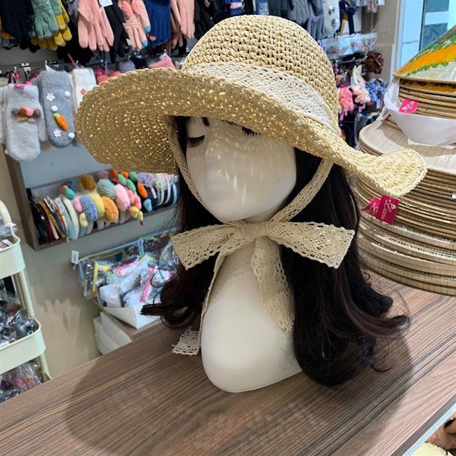 Lissu Hat Shop 62012466
