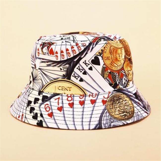 CAP: Nón mũ hàng hiệu 62112485