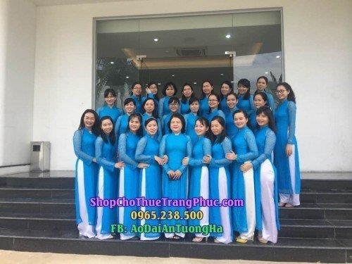 Shop Ấn Tượng Hà 731057
