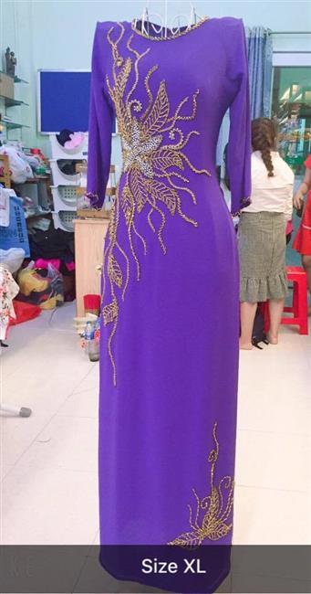 Hoài Giang Shop 751102